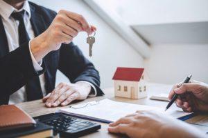 zero down loans baton rouge