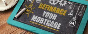 mortgage refinancing baton rouge
