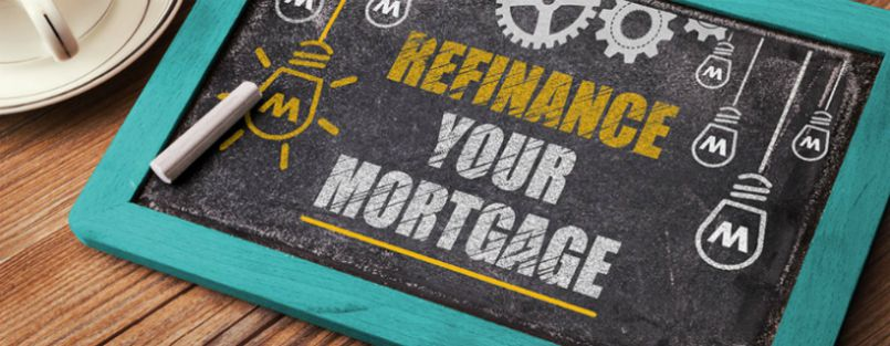 Reasons to Refinance Your Home