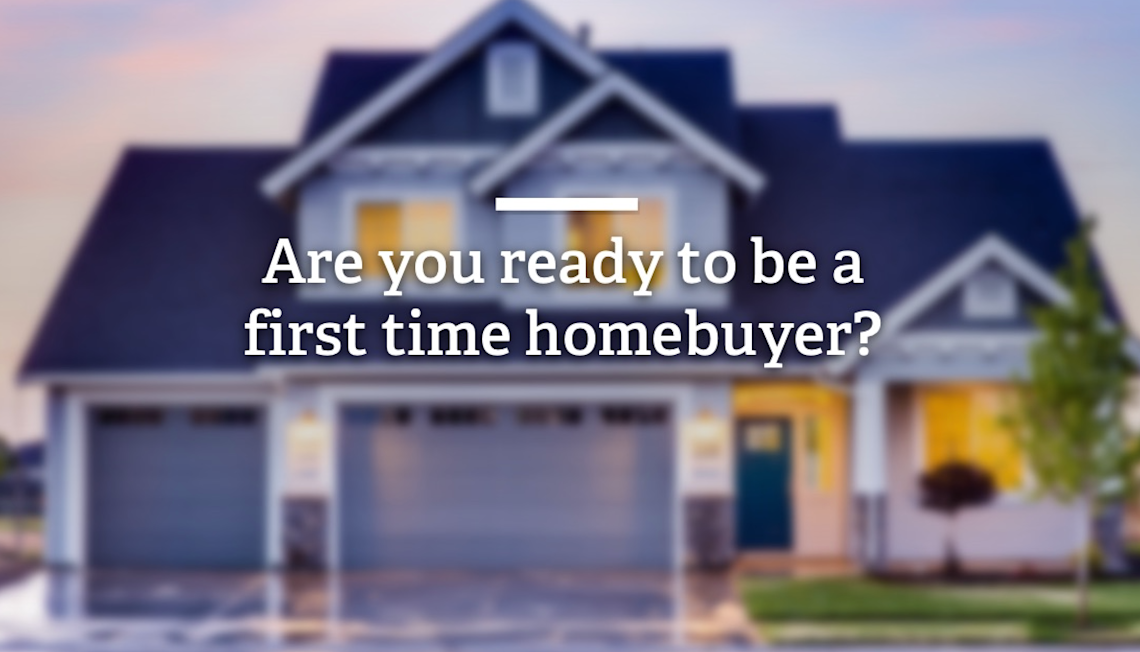 First Time Home Buyers Louisiana