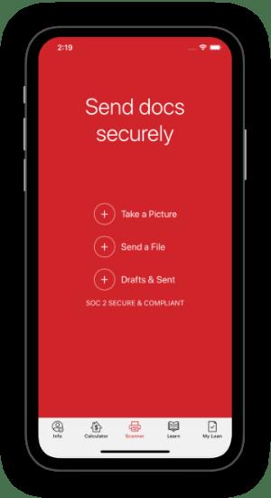 MFS Phone (2) (1)