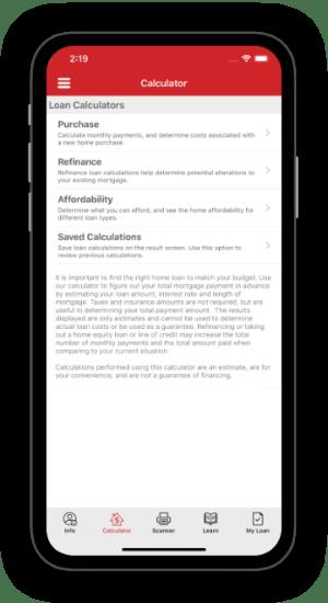 MFS Phone (4) (1)